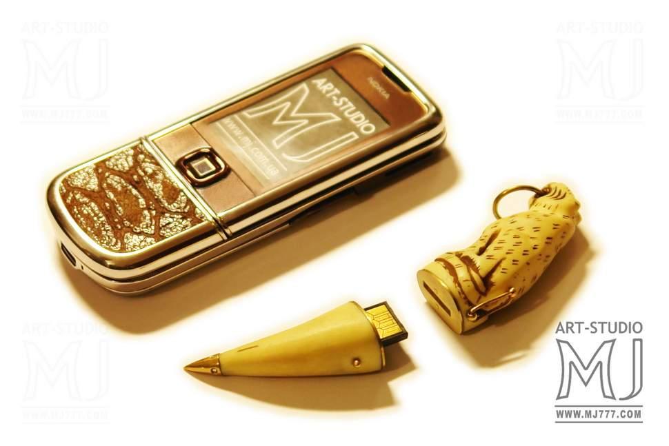 handmade by 777 amp artstudio mj luxury vip gifts